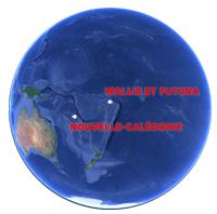 Partir à Wallis et Futuna et en Nouvelle-Calédonie Sgen-CFDT