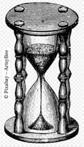 Temps partiel