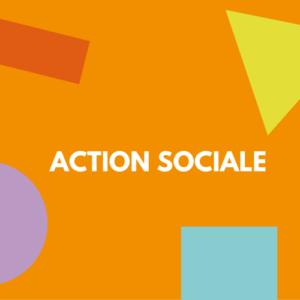 Restauration action sociale Sgen-CFDT