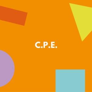 Promotions, CPE, Sgen-CFDT