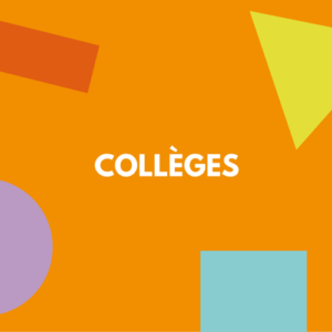 Conseil de la vie collégienne CVC - Sgen-CFDT