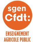 hors-classe des PLP et PCEA Sgen-CFDT