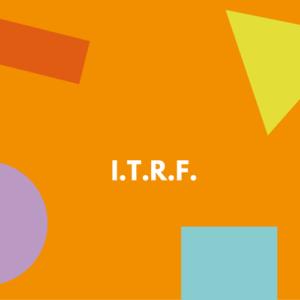 ITRF Sgen-CFDT