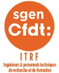 ITRF Chimie et Matériaux - ITRF