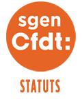 disponibilité Sgen-CFDT