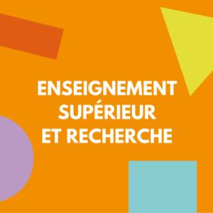 Calendrier Qualification Maitre De Conférence 2021 Enseignants chercheurs : calendrier CNU 2020 2021   SGEN+