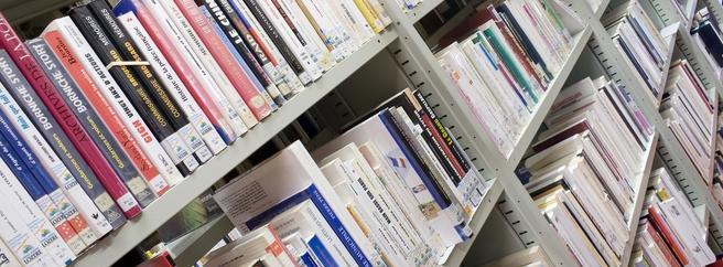BOE Bibliothèques SGEN-CFDT