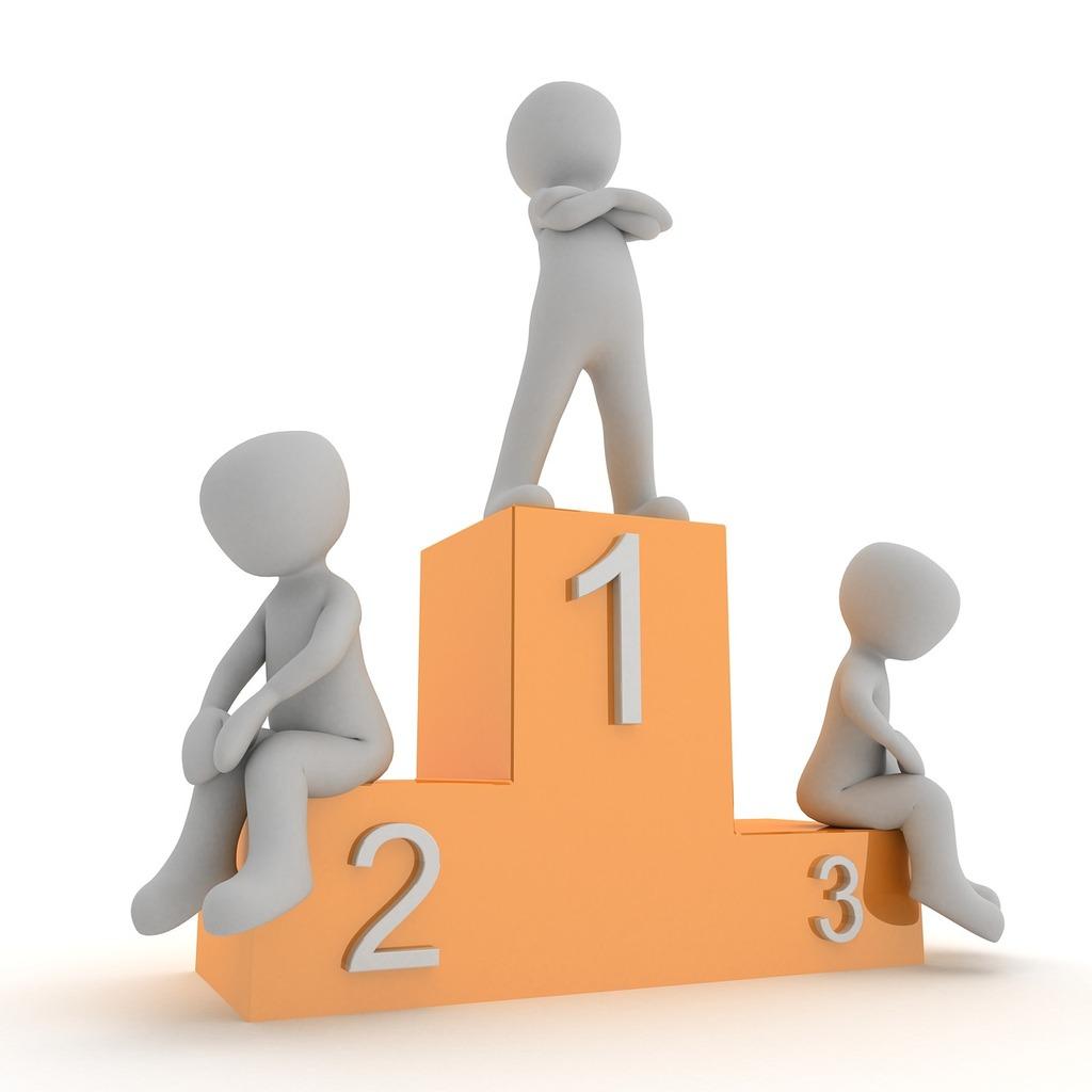 concours personnels bibliothèques SGEN-CFDT