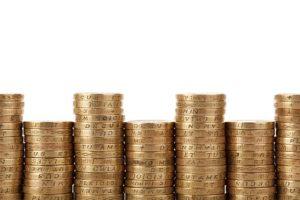 Rémunération nouvelle bonification indiciaire