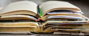 textes importants pour les PLP, PCEA et CPE de l'EAP