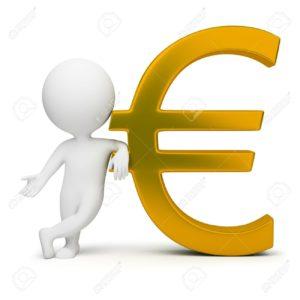 rémunération Sgen-CFDT