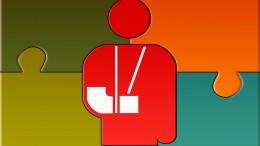 Code de déontologie des infirmier.e.s Sgen-CFDT