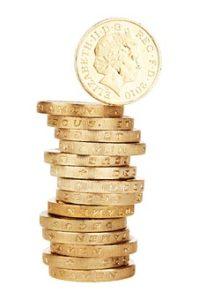 Grilles, primes et indemnités dans le premier degré Sgen-CFDT
