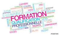 Formation professionnelle administratifs