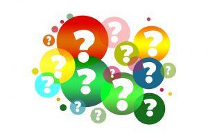 Vous êtes admissible à l'un des concours du 2nd degré ?