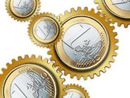 Des indemnités peuvent être versées pour les astreintes