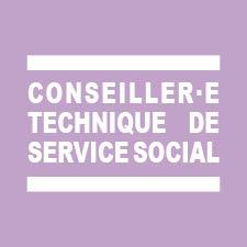 recrutement des CTSSAE Sgen-CFDT