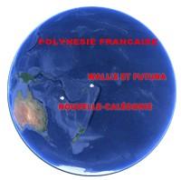 Partir en Polynésie - Sgen-CFDT